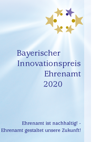 LISBayerischer Innovationspreis